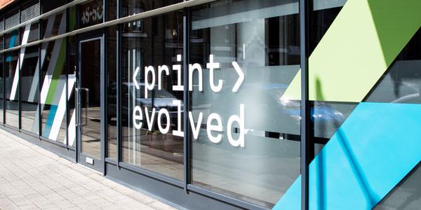 print-evolved-facility1