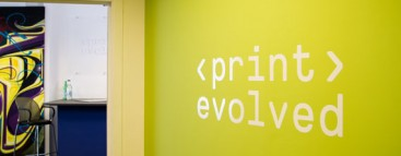print-evolved-rebrand